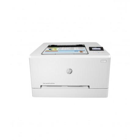 Imprimante Laser Couleur HP LaserJet Pro M255nw (7KW63A)