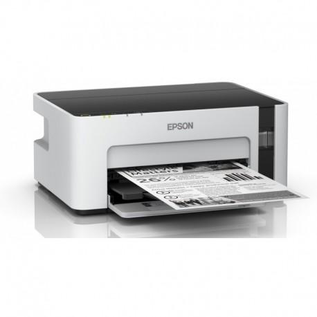 Epson EcoTank M1120 Imprimante monochrome à réservoirs (C11CG96404)