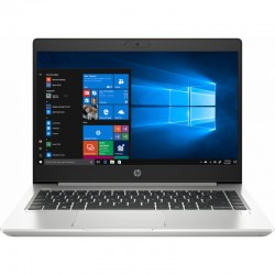 ORDINATEUR PORTABLE PROBOOK 440 G7