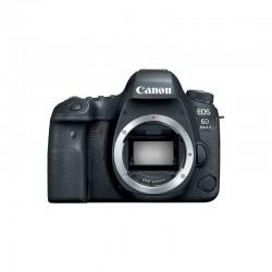 Appareil Photo Reflex Canon EOS 6D Mark II  (1897C003AA)