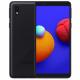 "SMARTPHONE SAMSUNG Galaxy A01 5,3"" Mediatek MT6739 1Go 16Go Android 10"