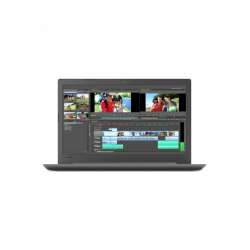 ORDINATEUR PORTABLE LENOVO IdeaPad 130 – 15IKB