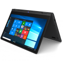 ACCENT PC PORTABLE LEGER - ULTRA MINCE