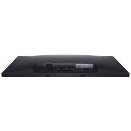 "Écran moniteur 23,8"" Full HD Dell E2420H - Garantie 3 ans"
