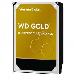 """Disque Dur Interne Western Digital RE 3.5"""" 7200 tr/min 64 Mo Serial ATA III"""