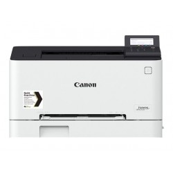 Imprimante Laser Couleur WIFI CANON I-SENSYS (3104C001AA)