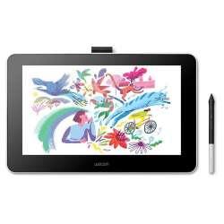 """Tablette Graphique WACOM ONE DTC133 - 13"""""""