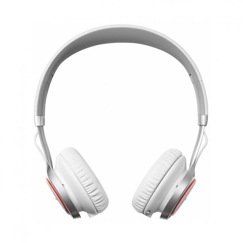 Oreillette Bluetooth V4 0 Jabra Storm: Casque Stéréo SANS FIL Bluetooth