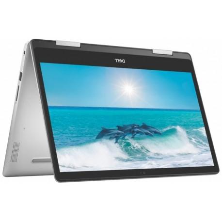 Ordinateur portable convertible Dell Inspiron 14 5406 (HELLCATN514_5021B)