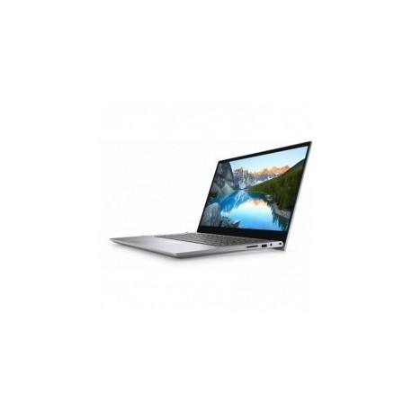 Ordinateur portable Convertible Dell Inspiron 14 5406 (HELLCATN514_5048B)