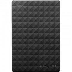 Disque dur portable Seagate Expansion - 2 TB USB 3.0 (STEA2000400)