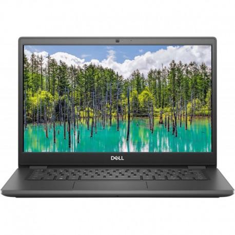 Ordinateur portable Dell Latitude 3410 (N005L341014EMEA)