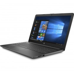 Ordinateur Portable HP 15-dw2012nk (2S530EA)