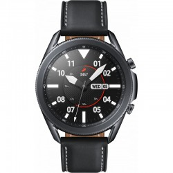 Montre connectée Samsung Galaxy Watch3 Bluetooth (45mm)