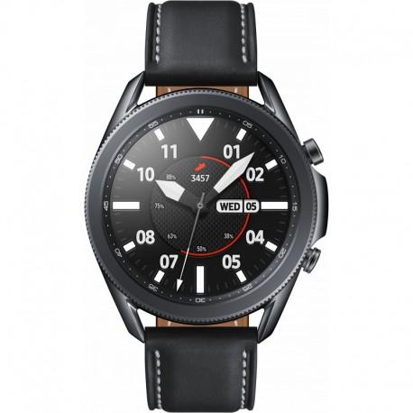 Montre connectée Samsung Galaxy Watch3 Bluetooth (45mm)