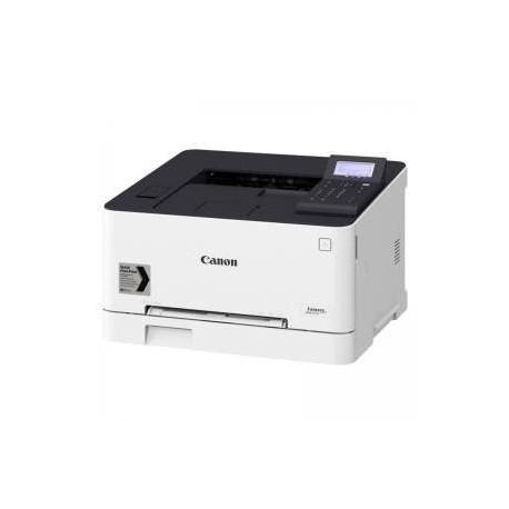 Imprimante Laser Couleur Canon SFP A4 Rése I-SENSYS LBP621cw