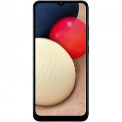 Smartphone Samsung Galaxy A02s 64GB