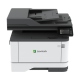 Imprimante multifonction monochrome Lexmark MX331adn