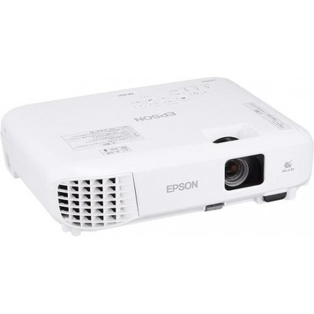Vidéoprojecteur EPSON EB-E01 XGA (1024 x 768)