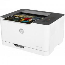 Imprimante Laser Couleur HP 150a