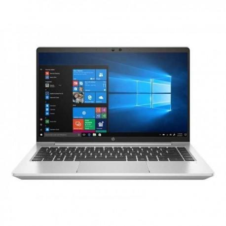 Ordinateur Portable HP ProBook 440 G8 - 16 Go - 512 Gb SSD