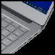 Ordinateur Portable ACCENT W5000 i5 B2 RAM