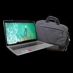 Ordinateur portable Accent W5000-Intel Core i5 -RAM 8Go -256Go SSD