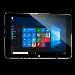 Accent Transformer Tablette PC TB1030