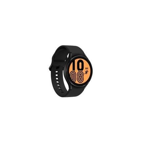 Samsung Galaxy Watch 4 44mm – BLACK / SILVER
