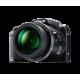 "Nikon COOLPIX B500 - Appareil photo CCD 20,3 MP 3"" WiFi Bluetooth USB HDMI"