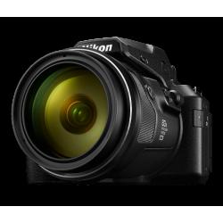Appareil photo numérique Nikon COOLPIX P950