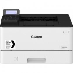 Imprimante Laser Monochrome Canon i-SENSYS LBP226dw