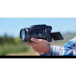 APPAREIL PHOTO NIKON COOLPIX P1000 Digital Compact Cameras P1000
