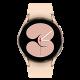 Montre Galaxy Watch4 Bluetooth Sport – Pink (40mm)