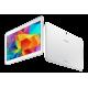 """Samsung Galaxy Tab 4 10.1"""" SM-T531 16 Go Blanche"""