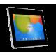 """YooZ MyPad 755 Metal, 7"""", 16GB, 3G, Wi-Fi"""