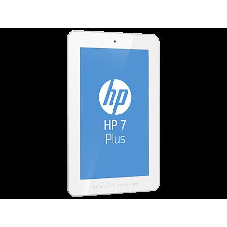 Tablette HP 7 Plus 1301