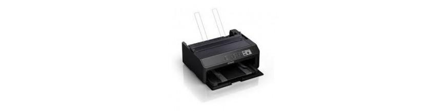 Imprimante Matriciel